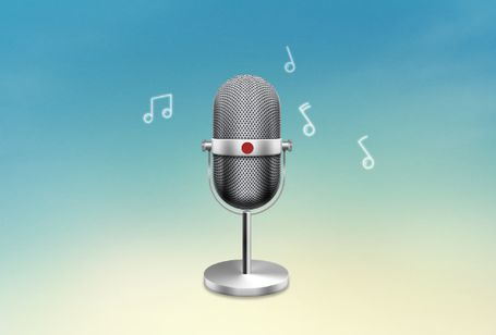 Apowersoft.Streaming.Audio.Recorder.4.0.310[1]